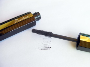 Guerlain Cils d'Enfer Mascara So Volume  Mascara