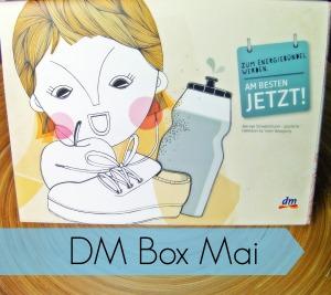 Dm Box Mai3