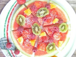 Frucht Pizza2
