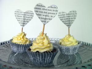 Cupcake Topper3