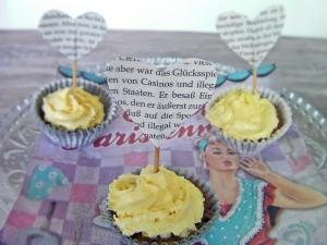 Cupcake Topper4