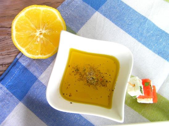 Wassermelonenfetaspieße2