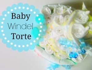 Windel Torte6