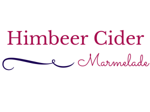 Himbeer Cider Printable1