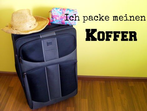 Kofferpacken (5)