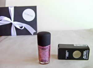 Cosmeterie Luxus Box6