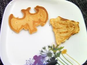 Pancakeart2