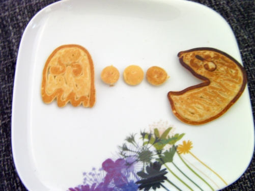 Pancakeart5