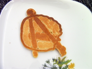 Pancakeart4