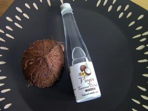 Kokosöl3