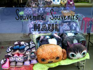Souvenirs9