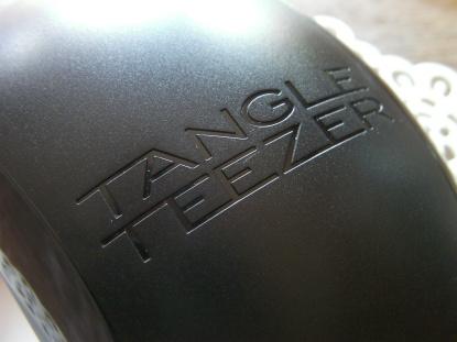 Tangle Teezer2