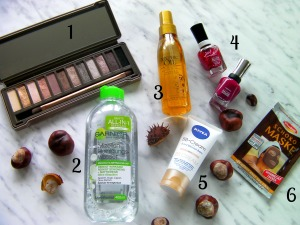 Herbst Must-Haves4