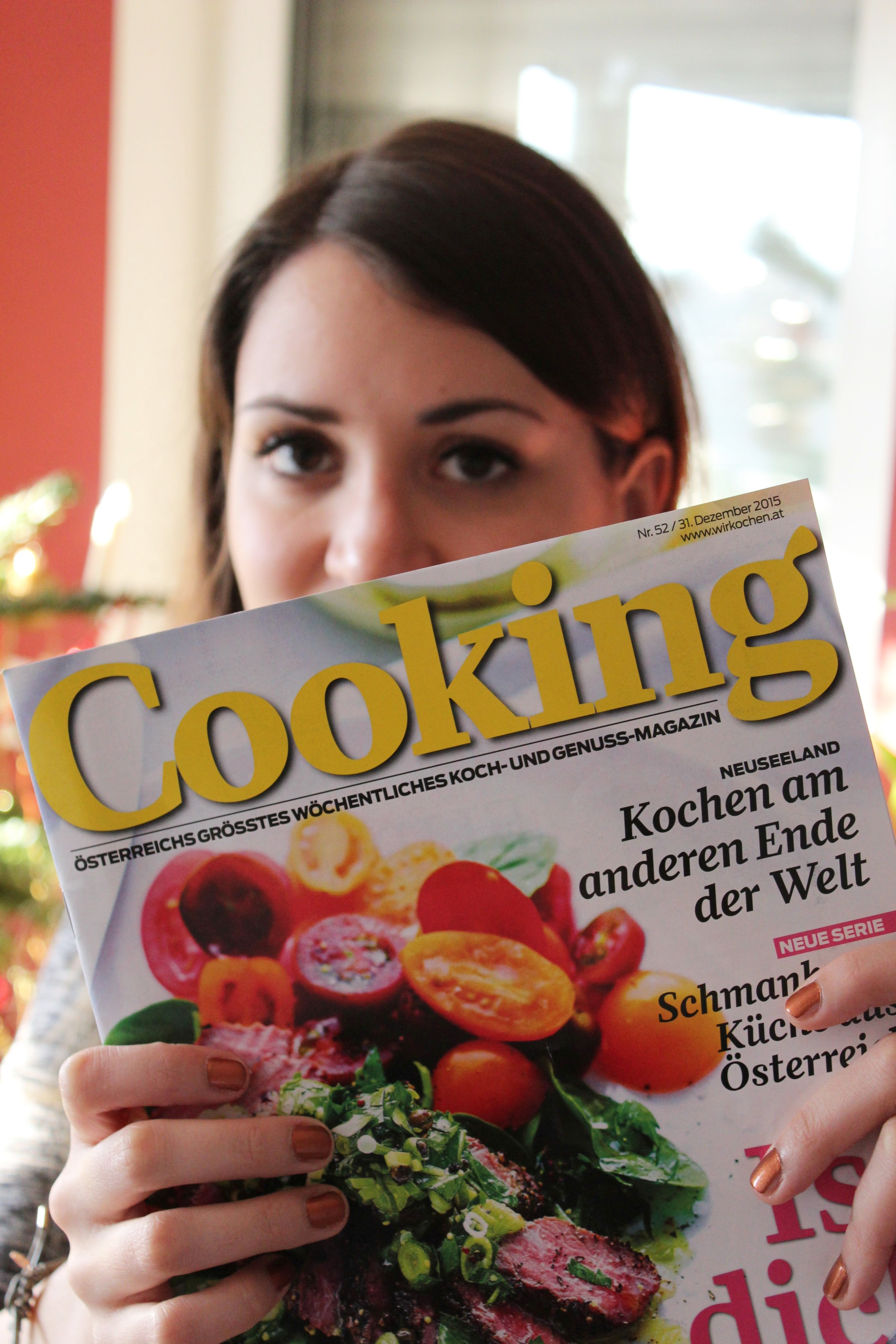 Cooking Magazin (1)