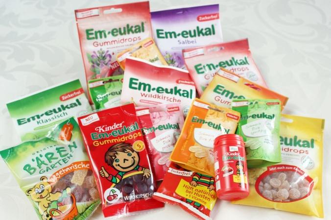 Em-eukal (1)