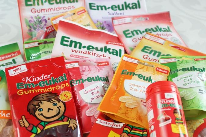 Em-eukal (2)