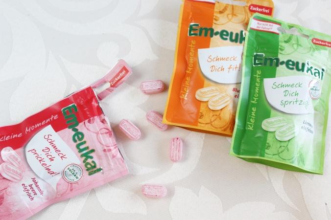 Em-eukal (4)