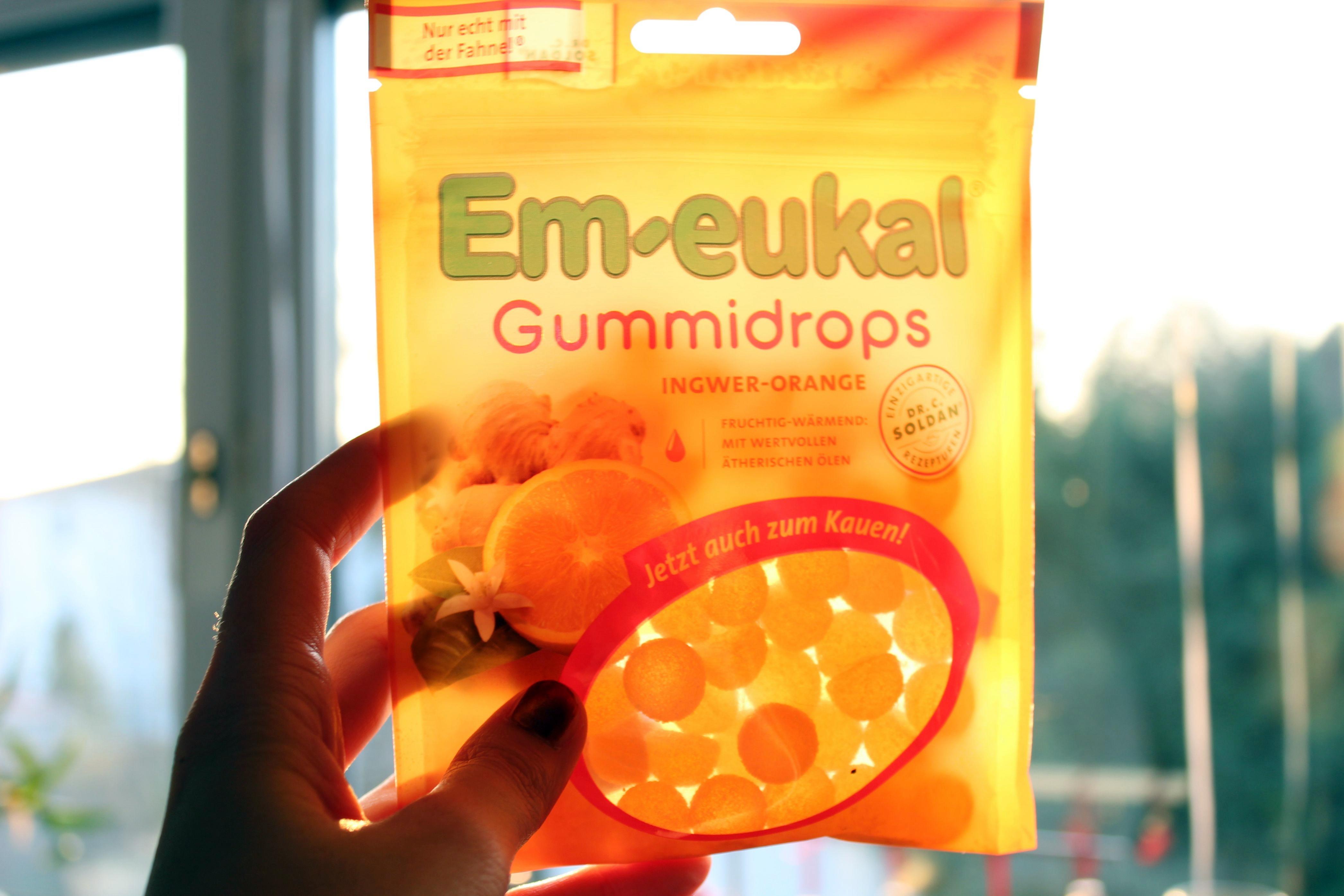 Em-eukal (5)