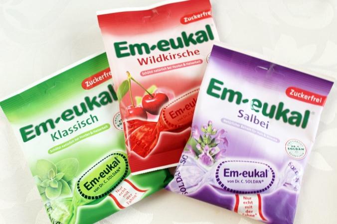 Em-eukal (6)