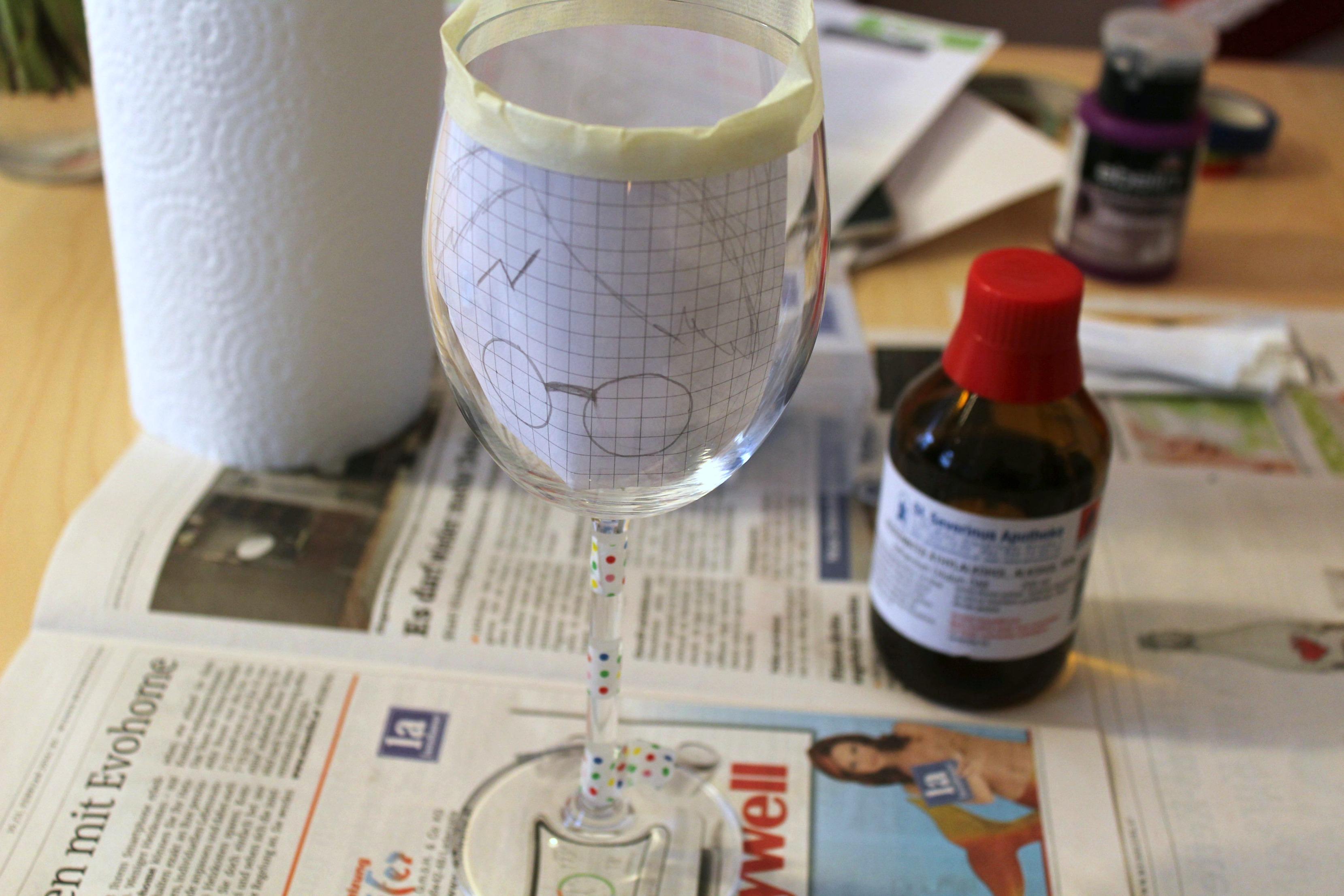 HP Gläser (1)