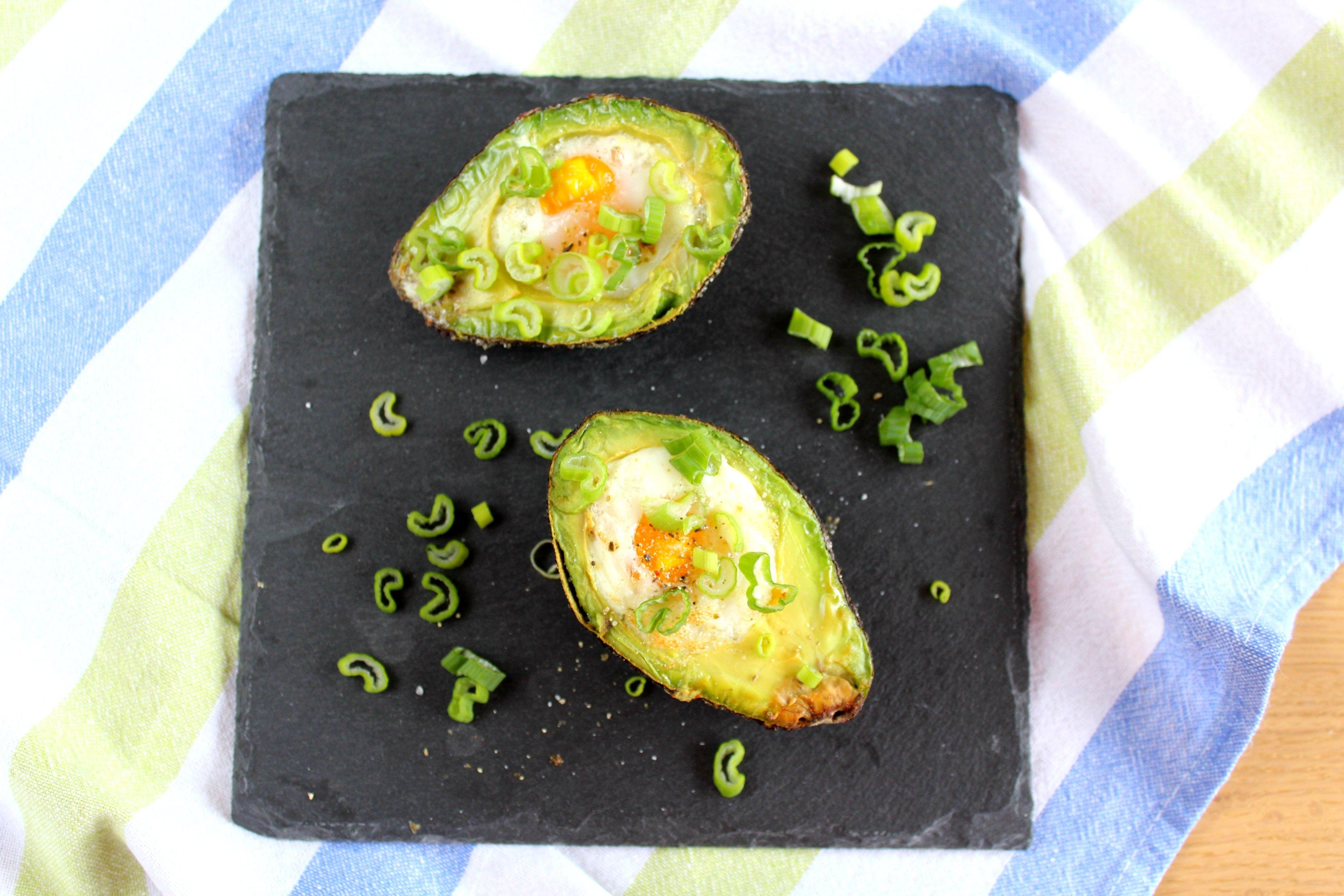 Avocado ei (3)